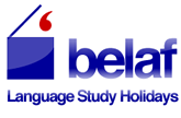 Language Study Holidays - Belaf